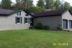 103 Adams Ridge