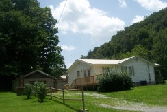 28 Breedings Creek Road