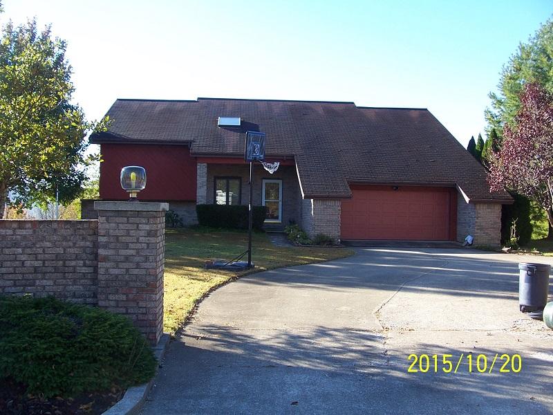 407 Grand Oak Lane