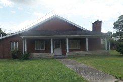 135 Colonial Drive