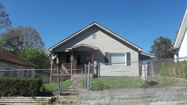 326 Cornell Ave