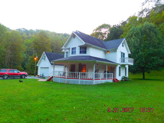 1089 Doty Creek Rd