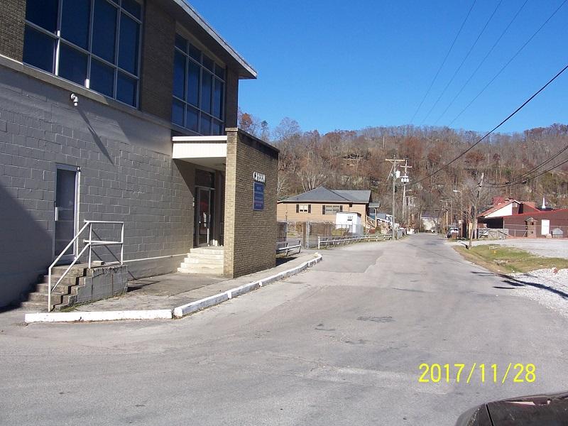233 Birch Street